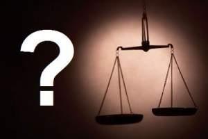 Giustizia italiana, mattanza quotidiana. AMNISTIA !