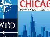 """Chicago vertice consolidare """"NATO Globale"""""""