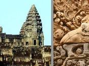 segreti occulti della pigna nell'arte nell'architettura