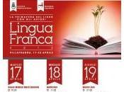 Primavera Libro Programma edizione 2012