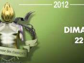 Liegi-Bastogne-Liegi 2012: percorso elenco partenti