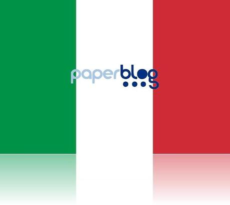 buon compleanno paperblog