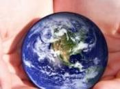 Giornata della Terra: pianeta nelle nostre mani