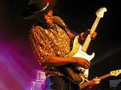 CARVIN JONES TRIO [U.S.A. Rock-Blues Legend]