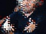 LEDNER vuole censurare Beppe Grillo: tiriamo sciacquone!