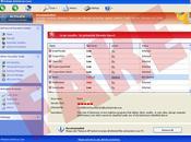 Windows Antivirus Cure, attenzione nuovo virus. Ecco come eliminarlo proprio