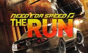 La nostra recensione di Need for Speed: The Run