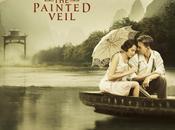 """velo dipinto"""" dell'infedeltà nella Cina britannica degli anni"""