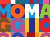 Roma piazza Giovanni, Primo Maggio musica Delirio. Dagli Afterhours Dente