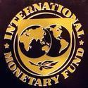 Unione Europea Fondo Monetario Internazionale...un'amicizia difficile