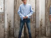Uniform Jeans, ENJOY WASHING EXPERIENCE