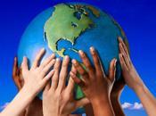 """""""Earth Day"""": crescono foreste Italia. sono alberi ogni abitante"""
