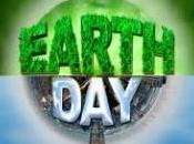 Giornata della Terra, cercare soluzioni problemi dell'ambiente