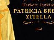 Recensione: Patricia Brent, zitella Herbert Jenkins