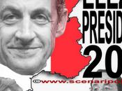 Elezioni Presidenziali Francesi 2012: LIVEBLOGGING news, sondaggi, proiezioni
