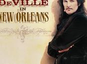 Willy DeVille Orleans (Big Beat)