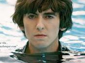Living material world soul George Harrison