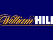 William Hill completa l'offerta live casino