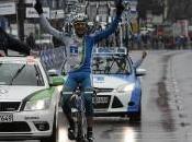 Giro d'Italia 2012: Barta (NetApp) lancia sfida