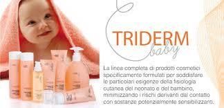 Tridermbaby bionike olio bagno paperblog - Olio bagno bionike ...