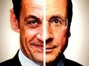 Elezioni Presidenziali Francesi 2012: Primo Turno Riepilogo