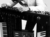 Mark Ronson nuovo volto Fendi Perfumes