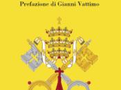 Firenze aprile, Domenico Maselli presenta Risorgimento scomunicato Vittorio Gorresio (Ed. Zisa)