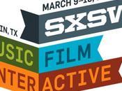 SXSW Festival 2012