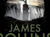 L'altare dell'Eden James Rollins, recensione