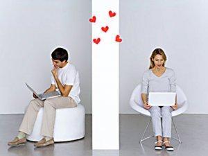 Giochi fare l amore nel letto conoscere gente online app - Giochi d amore nel letto ...