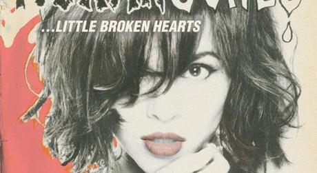 http://m2.paperblog.com/i/105/1050016/norah-jones-il-nuovo-album-little-broken-hear-L-OHytcP.jpeg