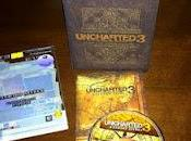 Offerte Playstation Amazon Italia Special Edition Uncharted