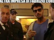Perché comandante carabinieri prende ordini personaggio come Fabrizio Corona?