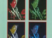 Jimi Hendrix It´s Only Papermoon 1968-05-10