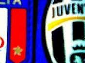 Prandelli, punta sull'Ital-Juve!