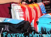 Eastpak Maxisport Event: Designer Against AIDS