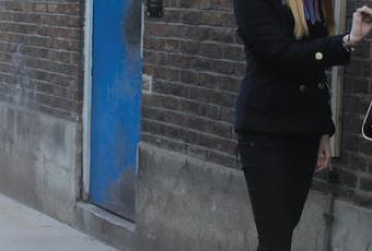 segnaletica e arredo nel design dellospitalitagrave essay Anna gili design studio utbildning: lycée champollion de grenoble (38 - france) 500+ kontakter se hela françois zilles profil det är gratis.