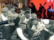 """Nuoro convegno: cultura Sardegna. Stato dell'arte. Antropologia Letteratura Festival"""""""