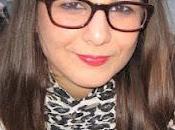 Master Management opinioni allievi: intervista Lorena Maria Labate