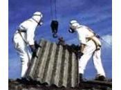 Narni quanti sono siti pieni amianto?