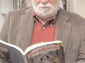 Intervista Alfredo Castelli anni Martin Mystère