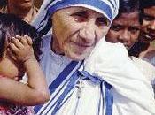 prof. Mary Poplin cambiamento dopo l'incontro Madre Teresa Calcutta