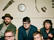 Colin Meloy Decemberists