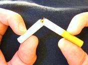 sigaretta elettronica riduce crisi d'astinenza