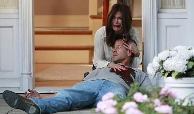 Desperate Housewives: muore Mike Delfino (che poi torna per un salutino)