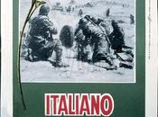 Italiani, brava gente
