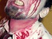 Zombie offresi