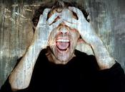 Psyco: Samuele Bersani brano propositi insani
