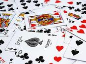 Domande frequenti tornei freeroll poker