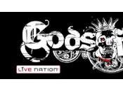 Gods Metal 2012 trailer ufficiale della manifestazione (video)